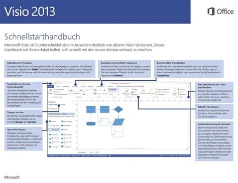 visio 2013 help schnellstarthandbuch visio 2013 office 365 support