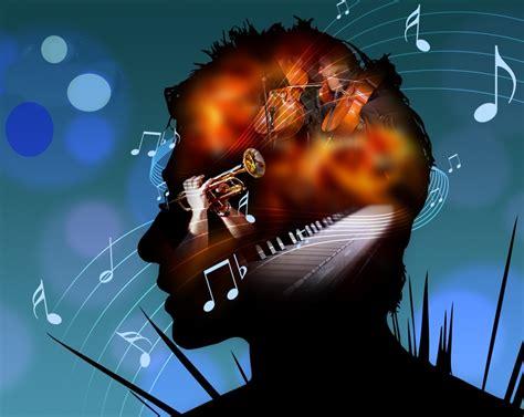 univision musica uforia m sica videos musicales m 250 sica arte y cerebro quot documentales sobre creatividad quot