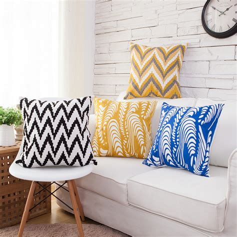 pillows ikea decorative pillow covers ikea promotion shop for