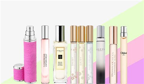 Scents Purse Size Roll On Of Stella For 10 Second City Style Fashion by 10 Best Rollerballs Travel Size Perfumes 2018 Tsa