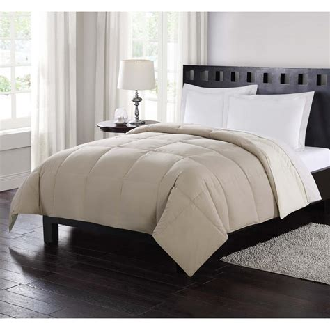 reversible queen comforter london fog down reversible tan full queen comforter
