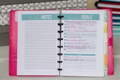 design your own planner online create your own planner archives i heart planners
