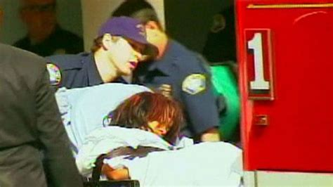 whitney houston died in bathtub whitney houston s daughter bobbi pulled from tub day