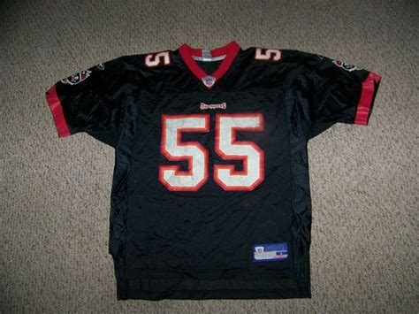authentic ronde barber 20 jersey a lifetime p 1010 17 best images about its a bucs on