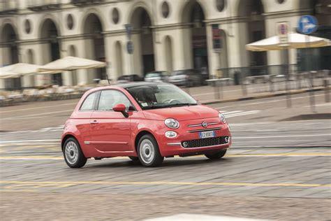 Fiat 500 Meme - essai fiat 500 2015 m 234 me pot m 234 me recette photo