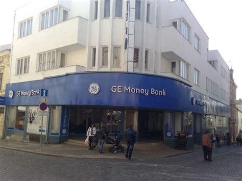 ge capital bank file znojmo ge money bank jpg wikimedia commons