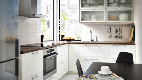 cuisines ik饌 les cuisines ikea le des cuisines