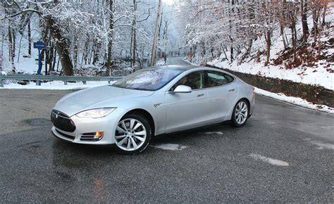Tesla Europe Tesla Announces European Supercharger Network Expansion