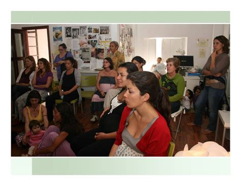 por un parto respetado semana mundial por un parto respetado