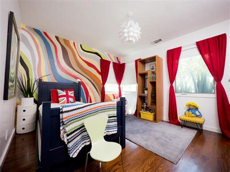 10 year old boy bedroom ideas an eclectic colorful boy s room kids room ideas for