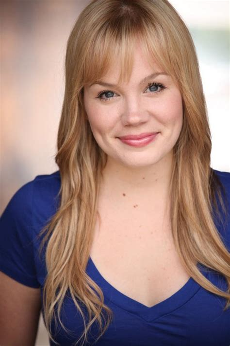 lisa schwartz bio facts family of youtube personality image gallery lisa schwartz