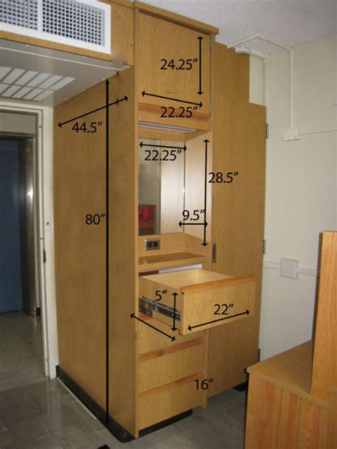average desk size average room desk size bedding