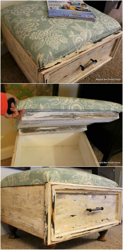 What To Do With Drawers by 15 Brilliant Repurposing Projects For Drawers Diy