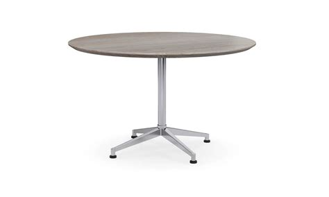 Circular Boardroom Table Circular Boardroom Table Trumpet Base Circular Boardroom Table Tb12c 121 Office Circular