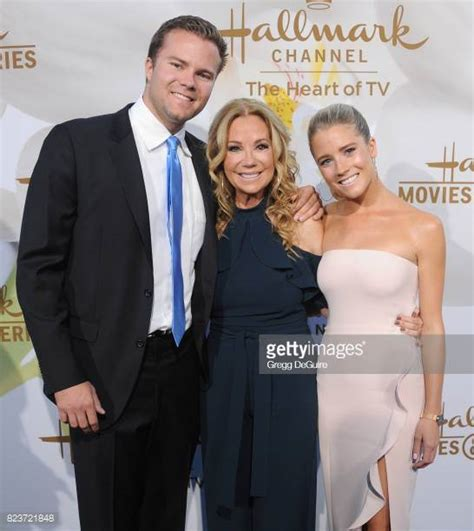 kathie lee gifford movie 2018 kathie lee gifford stock photos and pictures getty images