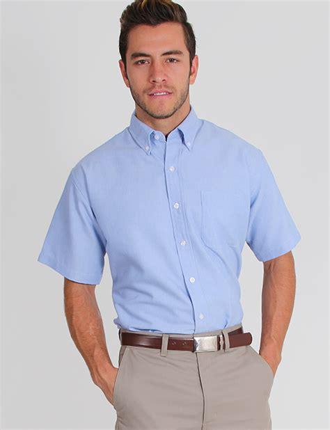 camisas de caballero camisa caballero roble big lemonbig lemon