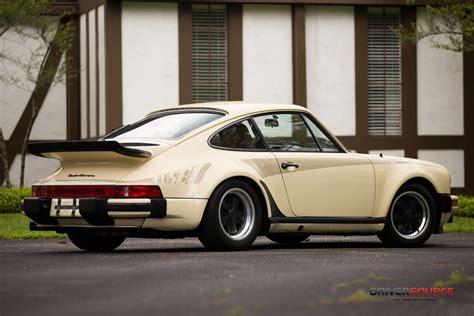 porsche 930 turbo 1976 1976 porsche 911 930 turbo 3 0 litre rennlist