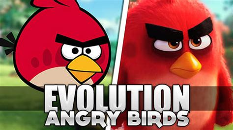 angry birds mod apk angry birds evolution mod apk 1 12 0 hack high damage