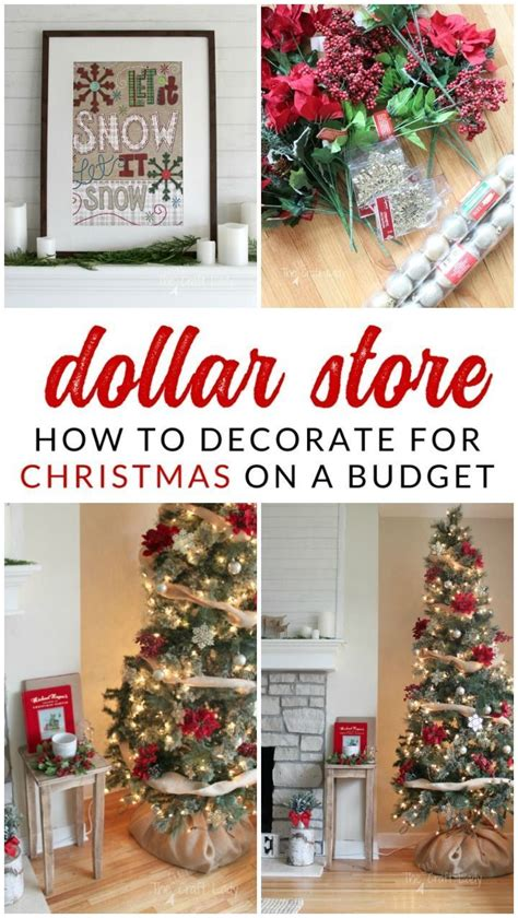 best 25 christmas decoration store ideas on pinterest