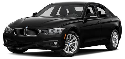Tova Air Mineral 591 Ml bmw 320 in jacksonville fl for sale used cars on buysellsearch