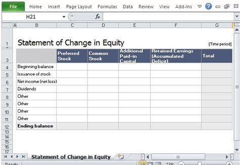 Nice Church Financial Statement Template #3: Embed-in-Reports-and-Presentations.jpg