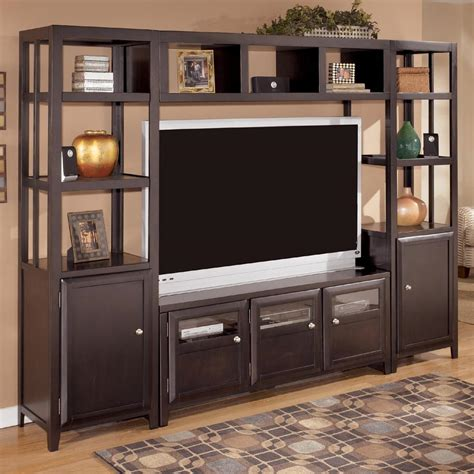 Showcase Furniture For Living Room Modern Living Room Interior With Wood Showcase Furniture Iwemm7