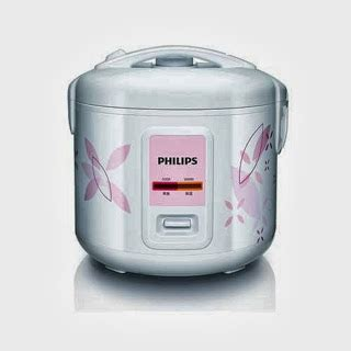 Rice Cooker Yang Murah harga rice cooker philips murah
