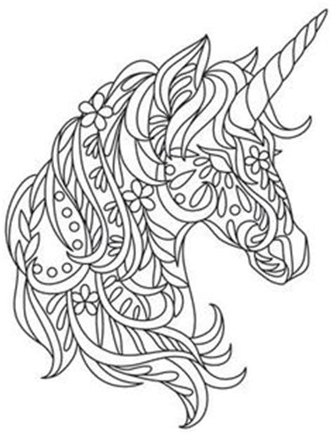 unicorn mandala coloring pages top 25 free printable unicorn coloring pages