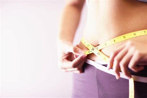 alimenti per dimagrire pancia e fianchi la dieta a zona per snellire la pancia e i fianchi ricette