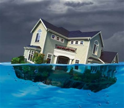 houses under water 301 moved permanently