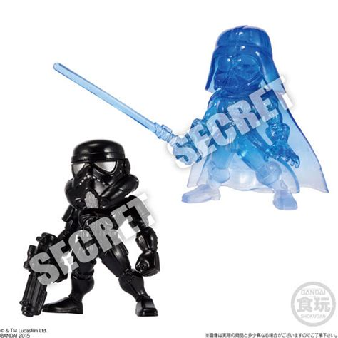 Converge Wars Trooper wars converge sp 株式会社バンダイ公式サイト bandai co ltd