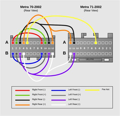 99 gmc suburban wiring diagram 99 free engine image for
