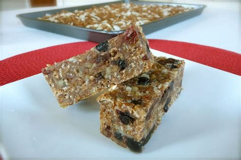 quot the best granola quot bars the nourishing home