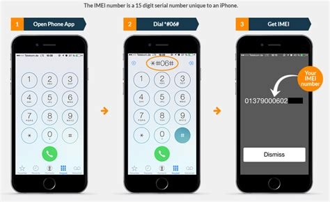 mobile phone imei number imei number unlock generator free service