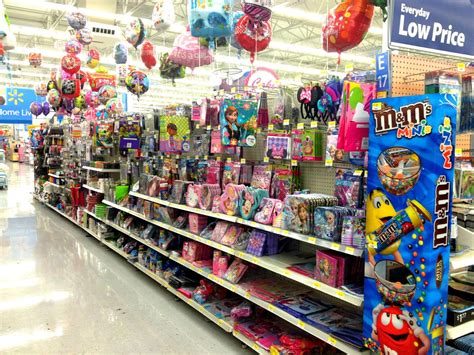 party themes walmart maybe matilda august 2015