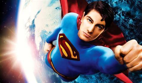 fly boy keno superman twerkgodds superman seen flying on the coast we interrupt