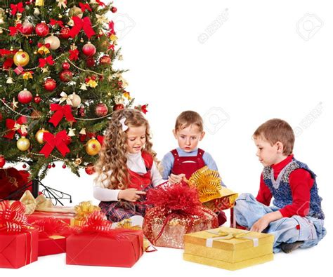 8 best christmas gifts for kids christmas gift ideas