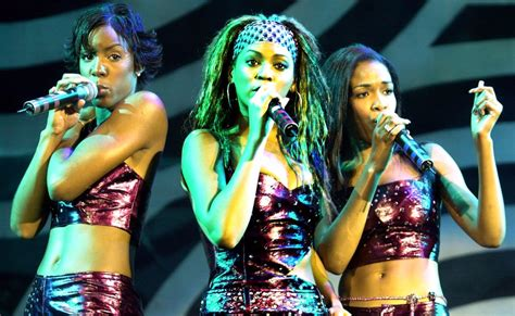The 2000s best songs of the early 2000s popsugar entertainment