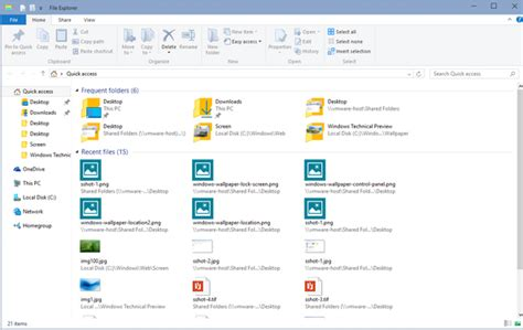 get help with dvd in windows explorer 10 get help with file explorer in windows 10 fonts issue