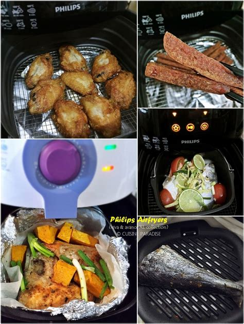 philips airfryer vegetarian recipes 446 best airfryer affair images on