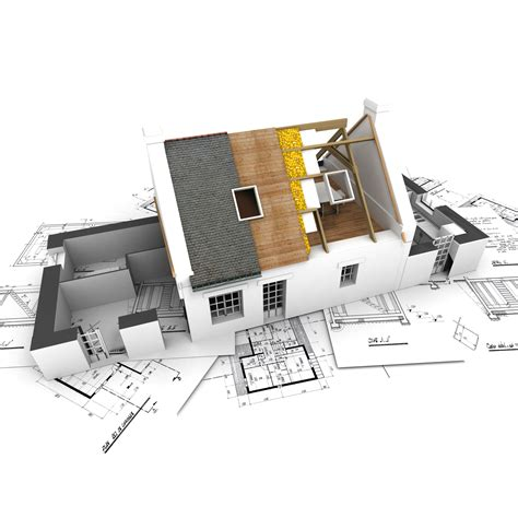 building house top 10 tips when building a new home benchmark