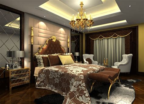best inspiration teenage bedroom luxury home interior bedroom luxury mansion master interior design five star