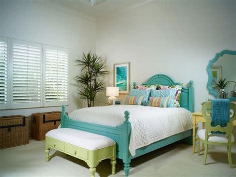 sea green bedroom peerfect sea inspired bedroom green and blue