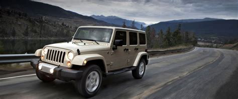 Rt18 Jeep 2015 Jeep Wrangler Unlimited Lease In East Brunswick Nj