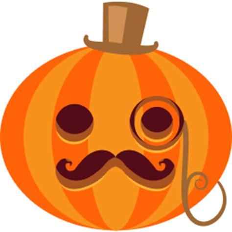 pumpkin icon pumpkin posh icon wall iconset iconka
