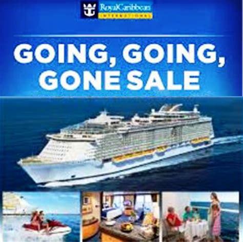 best last minute cruise deals best last minute cruise deals 2017 cheap last minute