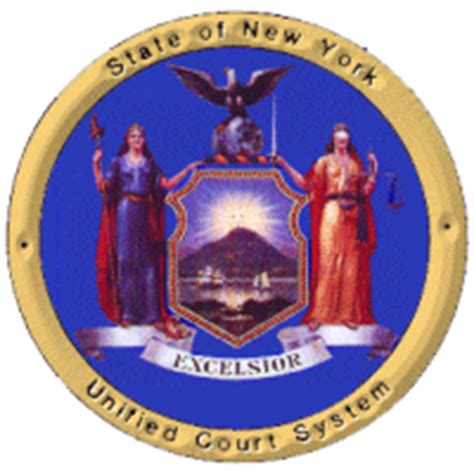 Nassau County Court Search Supreme Court Decision Search Form
