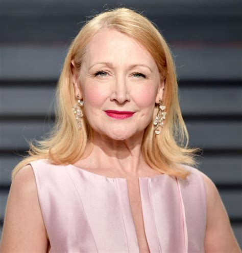 patricia clarkson actress house of cards season 5 who is jane davis and who is