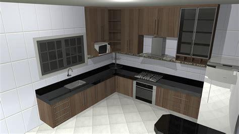 armarios de cozinha decoracao de cozinha armarios beyato gt v 225 rios