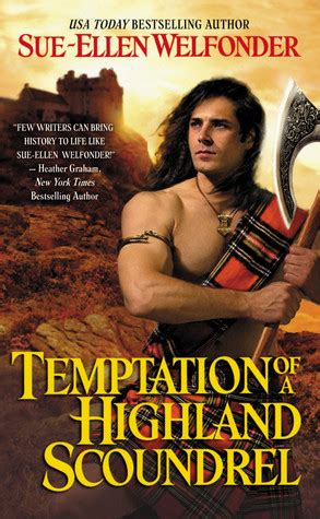 scones and scoundrels the highland bookshop mystery series book 2 highland bookshop mysteries books temptation of a highland scoundrel highland warriors 2